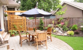 Backyard Renovation Ideas Mystical Designs And Tags regarding 13 Some of the Coolest Tricks of How to Improve Backyard Renovation Ideas