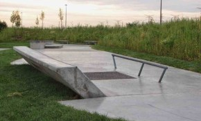 Backyard Skatepark Ideas Backyard Skatepark Ideas with regard to 11 Smart Initiatives of How to Build Backyard Skatepark Ideas