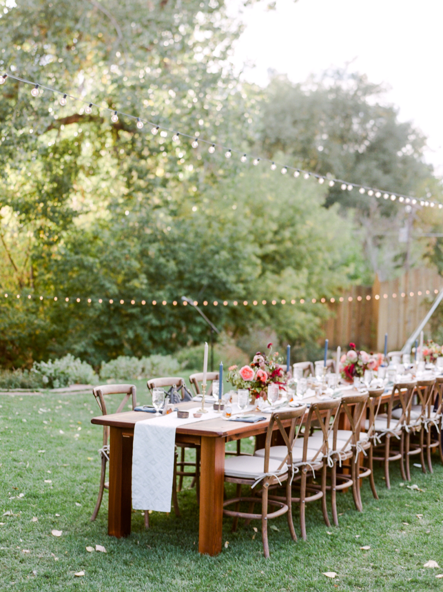 Backyard Wedding Ideas Minted with regard to 14 Smart Concepts of How to Makeover Backyard Wedding Ideas For Spring