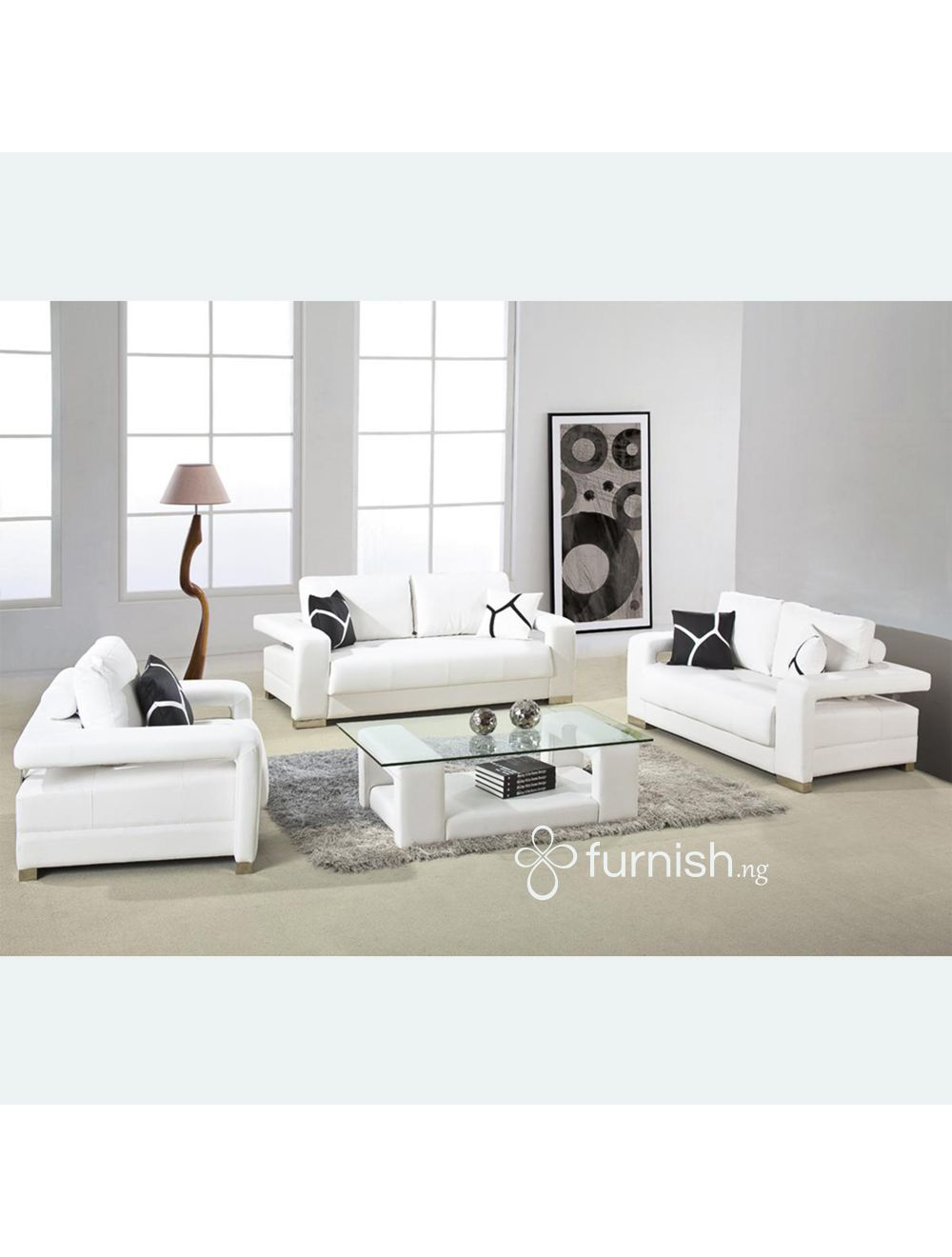 Buy The Chimdiuto 4 Piece Modern Living Room Set 5 Seater Leather within 14 Some of the Coolest Designs of How to Improve Buy Living Room Set