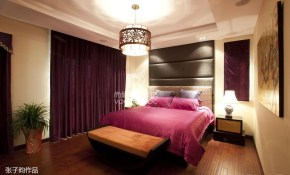 Ceiling Lights Bedroom Girls Bedroom Ceiling Lights Fascinating with regard to 11 Awesome Ways How to Craft Modern Bedroom Lighting Ceiling