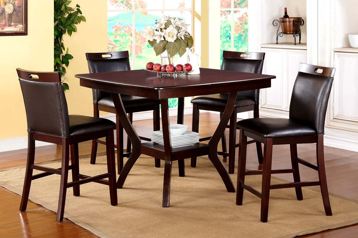 Cheap Dining Room Sets Under 200 Ilikedesignstudio in 13 Smart Ways How to Upgrade Cheap Living Room Sets Under 200