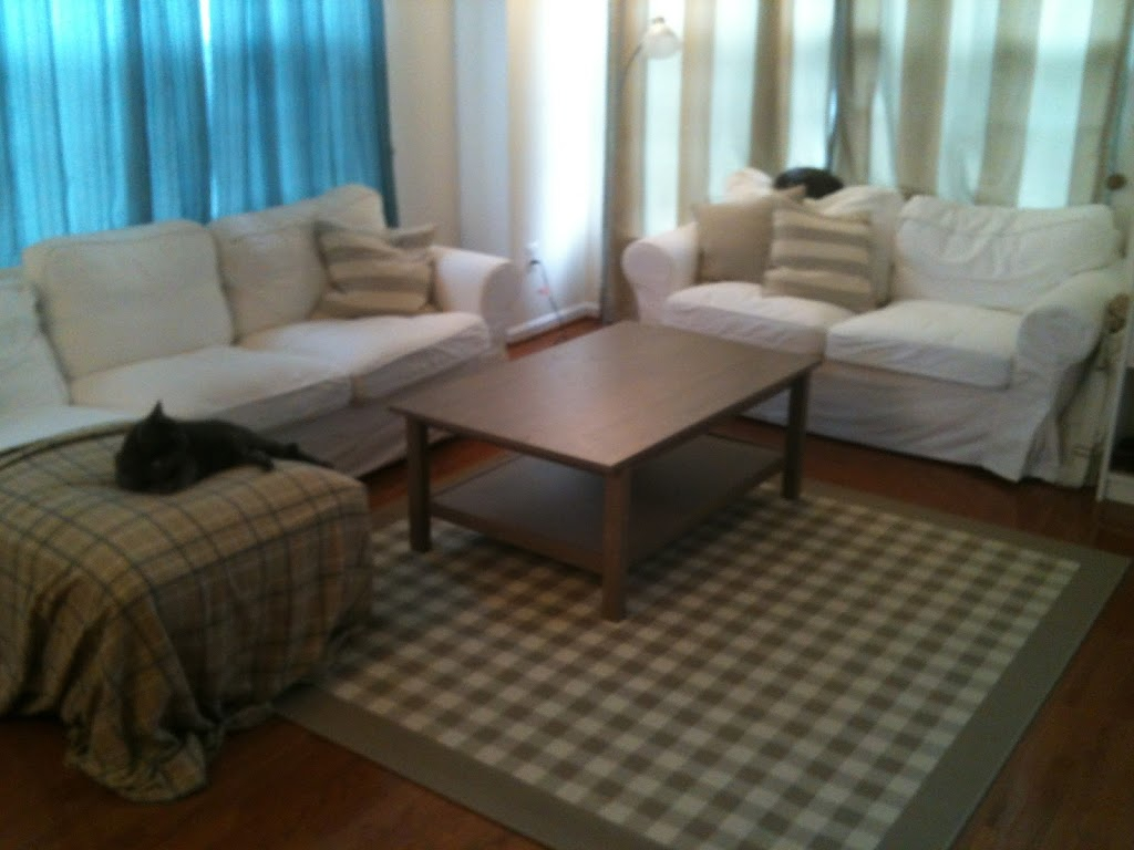 Cheap Living Room Furniture Sets Our Complete Ikea Living Room For with regard to Living Room Sets Cheap
