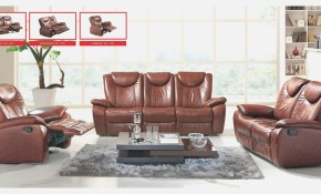 Cook Brothers Living Room Sets Cook Brothers Living Room Furniture with 10 Awesome Ways How to Build Cook Brothers Living Room Sets