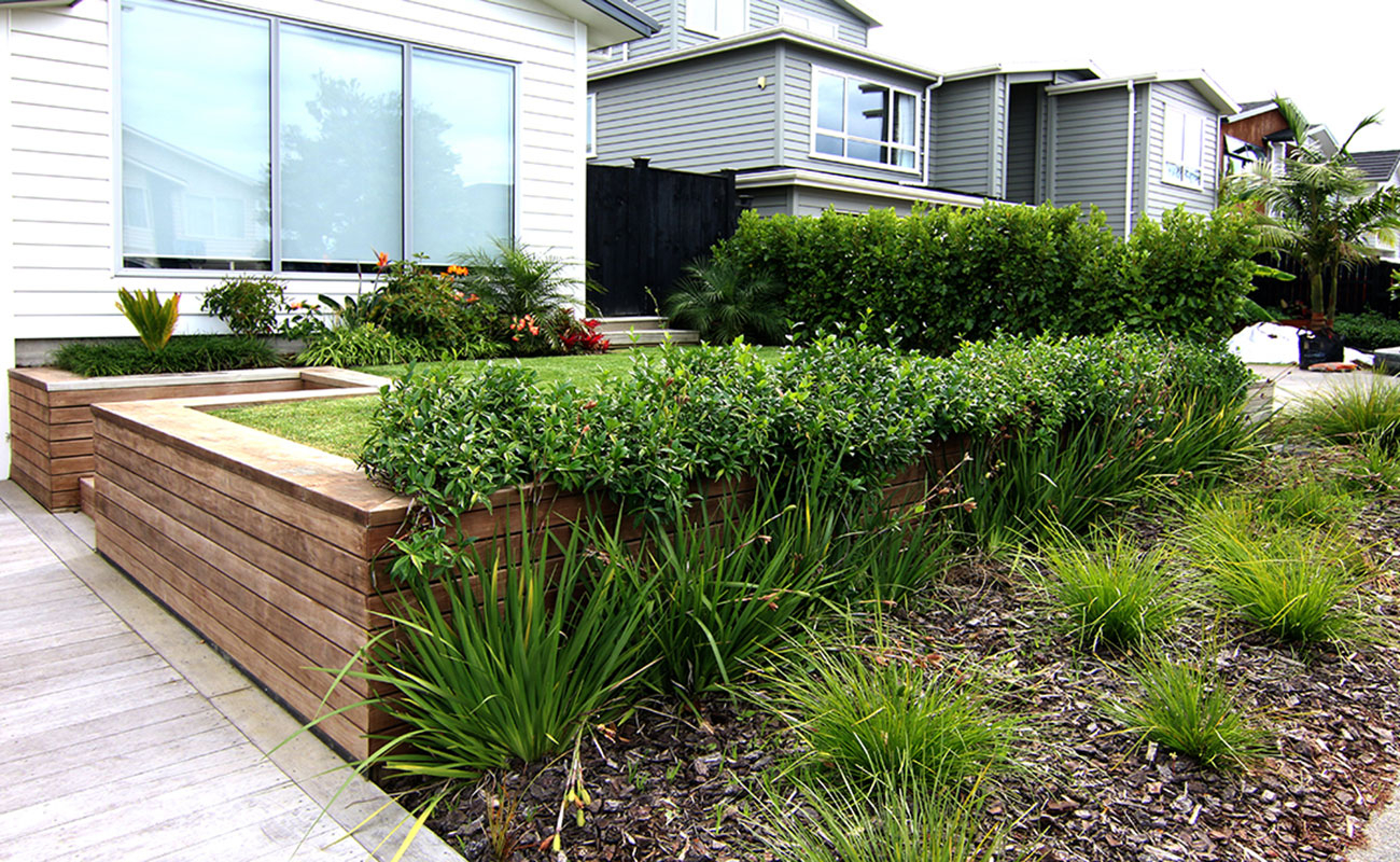 Cost Of Landscaping Your Backyard In New Zealand Zones with regard to 14 Some of the Coolest Ways How to Make Average Cost Of Landscaping A Backyard