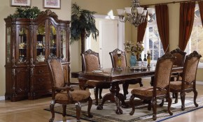 Dining Room Used Formal Dining Room Sets For Sale Inspirational with 11 Awesome Initiatives of How to Upgrade Formal Living Room Sets For Sale