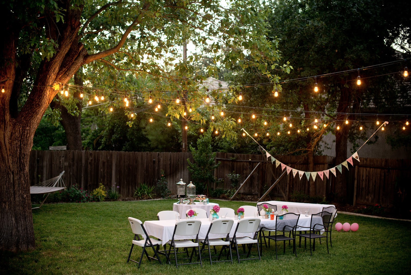 Diy Outdoor Party Lighting Hang Uncategorized Outdoor Party Lights with 15 Some of the Coolest Designs of How to Build Backyard Party Lighting Ideas