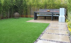 Dog Friendly Backyard Design Superb Dog Friendly Backyard Design in 14 Awesome Tricks of How to Upgrade Dog Friendly Backyard Landscaping Ideas