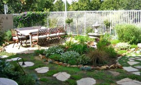 Dogs Amazing Dog Friendly Backyard Small Ideas Innovative throughout 14 Awesome Tricks of How to Upgrade Dog Friendly Backyard Landscaping Ideas