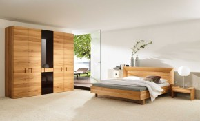 Extraordinary Modern Wood Furniture And Painting Crafts Furniture with 14 Smart Concepts of How to Upgrade Modern Wood Bedroom Sets
