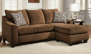Furniture Cheap Sectional Sofas Under 300 For Simple Your Sofas inside Cheap Living Room Sets Under 200