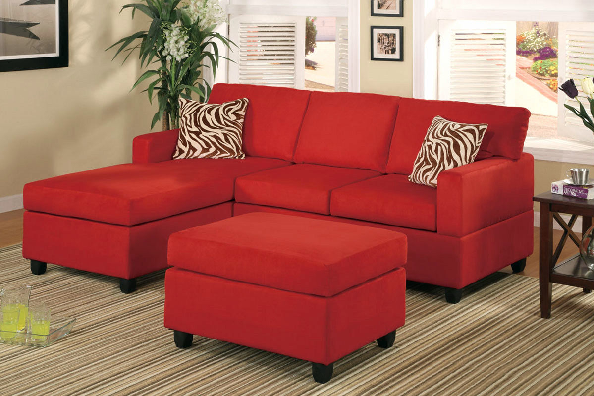 Furniture Cheap Sectional Sofas Under 300 For Simple Your Sofas intended for Cheap Living Room Sets Under 200