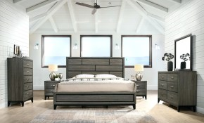 Furniture Of America Bunk Bed Outlet Chicago Mart Omaha Buy Modern throughout 15 Smart Concepts of How to Craft Modern Bedroom Sets For Sale