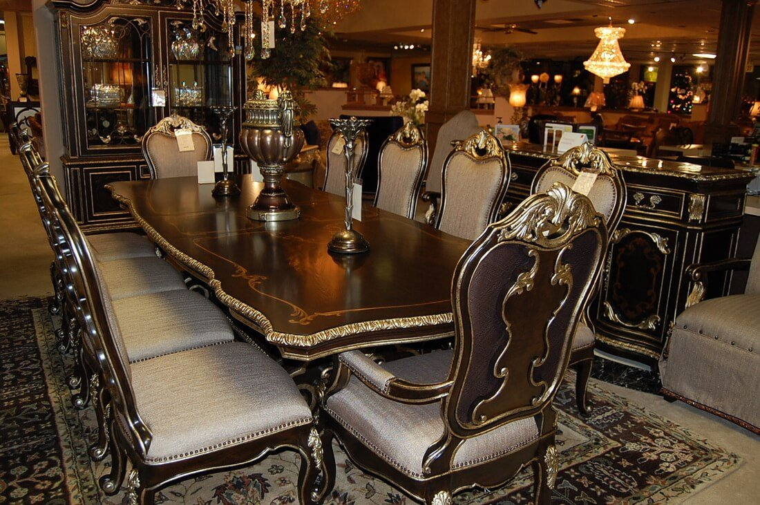 Furniture Store Houston Tx Luxury Furniture Living Room for 14 Genius Concepts of How to Upgrade Living Room Sets Houston