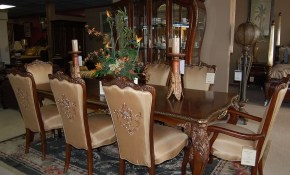 Furniture Store Houston Tx Luxury Furniture Living Room intended for Living Room Sets Houston