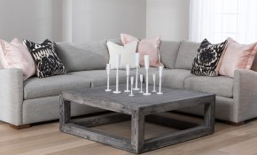 Home Furniture Finance Options August Haven Financing regarding 15 Some of the Coolest Designs of How to Upgrade Finance Living Room Set