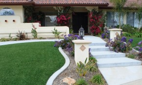 How Much Does A Basic Garden Cost Zones inside Average Cost Of Landscaping A Backyard