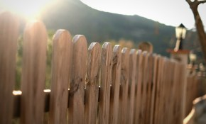 How Much Does It Cost To Fence In Your Yard Spending Us News with regard to 15 Awesome Ways How to Craft How Much Does It Cost To Fence A Backyard