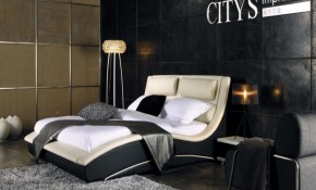 King Bedroom Sets Modern Cute Modern King Bedroom Sets White Also throughout Modern King Bedroom Sets