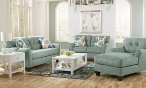 Kylee Lagoon Living Room Set How Homely Living Room Furniture for 14 Genius Ways How to Craft Kylee Lagoon Living Room Set