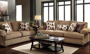 Living Room Furniture Bellagio Furniture And Mattress Store pertaining to 14 Genius Concepts of How to Upgrade Living Room Sets Houston