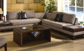 Living Room Furniture For Sale Cheap Apartment Living Room Ideas for Living Room Sets Cheap