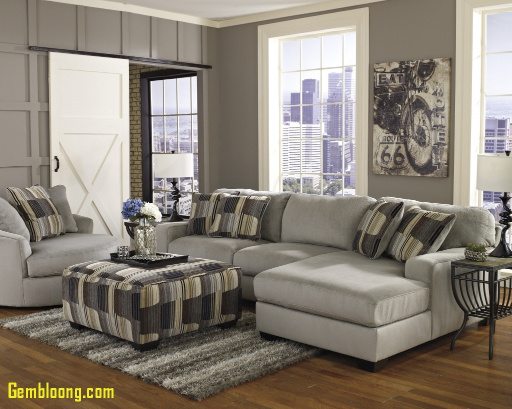Living Room Living Room Sets For Cheap Fresh Home Designs Bobs intended for 11 Smart Ways How to Build Bobs Living Room Sets