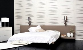 Modern Bedroom Hd Wallpapers Wallpapers Power in Modern Bedroom Wallpaper