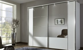 Modern Bedroom Mirrors Best Decor Things for Modern Bedroom Mirrors