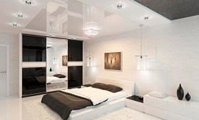 Modern Contemporary Bedroom Ideas Royals Courage Greatest intended for 13 Clever Initiatives of How to Craft Modern Bedrooms Designs