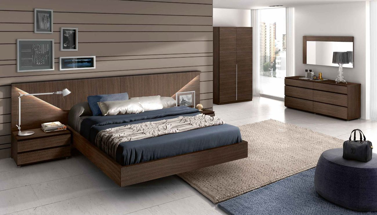 Modern Italian Bedroom Sets Stylish Luxury Master Bedroom Suits with 13 Awesome Ideas How to Craft Modern Bedroom Sets