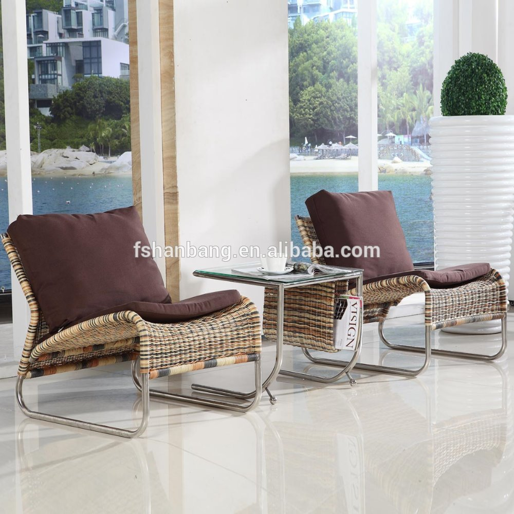 New Design Elegant Hand Woven Wicker Living Room Furniture Sunroom for 13 Smart Ideas How to Craft Wicker Living Room Sets