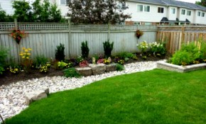 Our Favorite Small Backyard Simple Diy Ideas On A Budget Fantastic with regard to 10 Some of the Coolest Tricks of How to Makeover Simple Backyard Landscaping Ideas On A Budget
