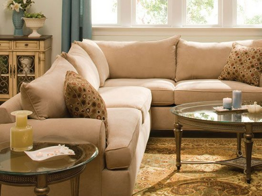 Raymour And Flanigan Living Room Chairs Raymour And Flanigan Leather in Raymour And Flanigan Living Room Set