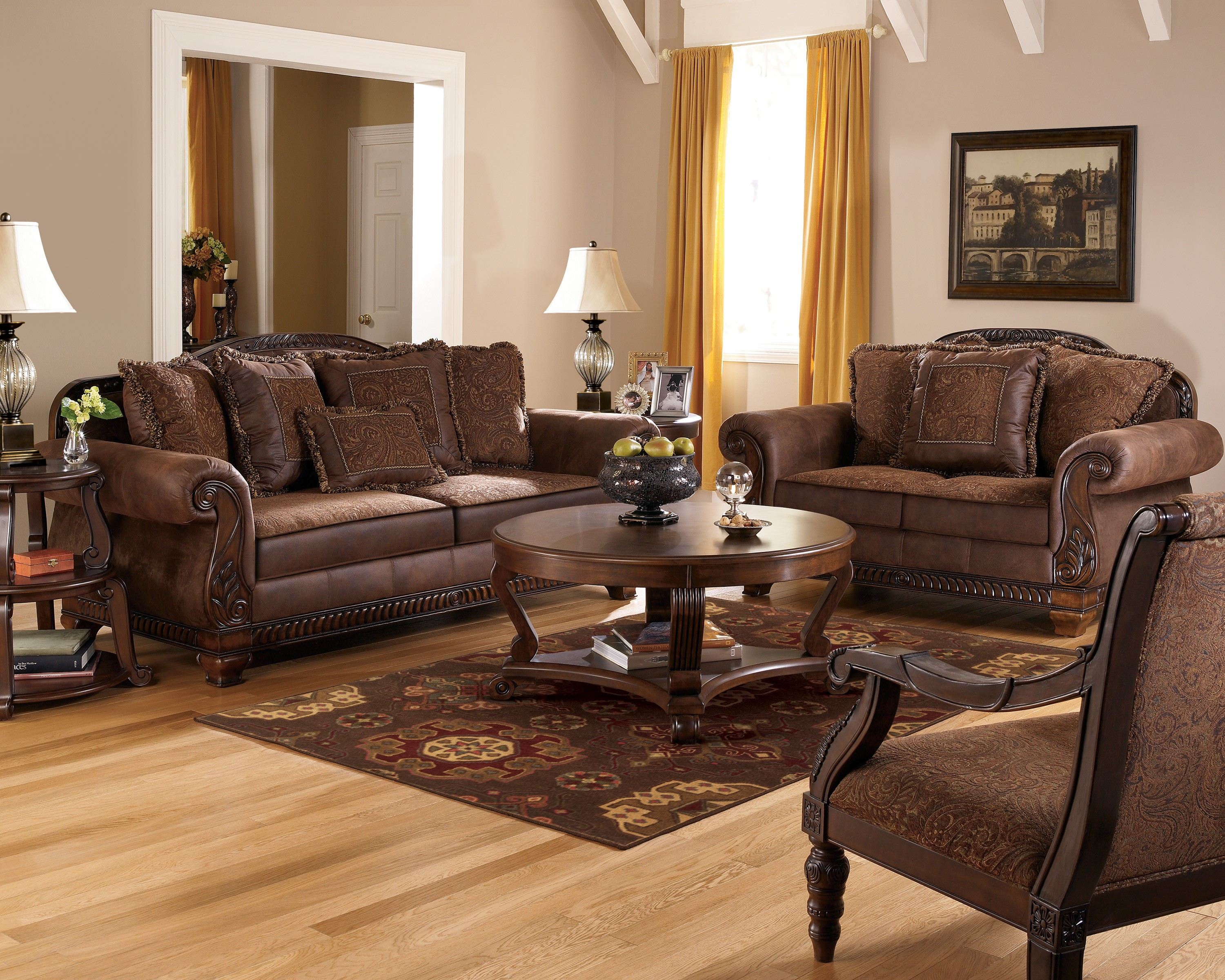 Rent A Center Living Room Furniture Living Room with regard to 11 Clever Initiatives of How to Build Rent A Center Living Room Sets