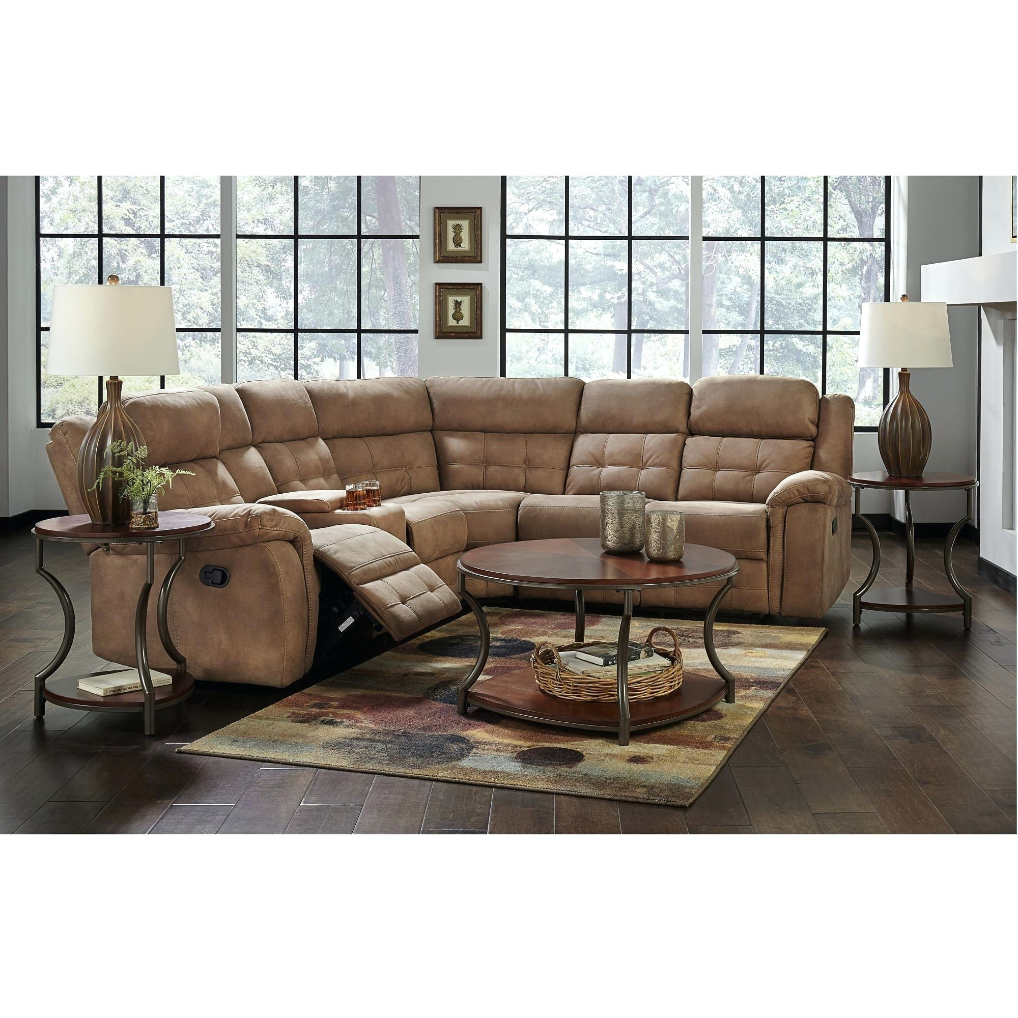 Rent To Own Couches Rent To Own Furniture Living Room Sets A Modern in Rent A Center Living Room Sets
