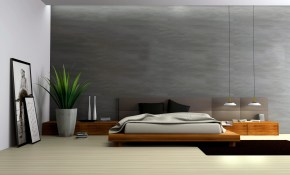 Room Wallpapers Hd Free Download Pixelstalk with Modern Bedroom Wallpaper