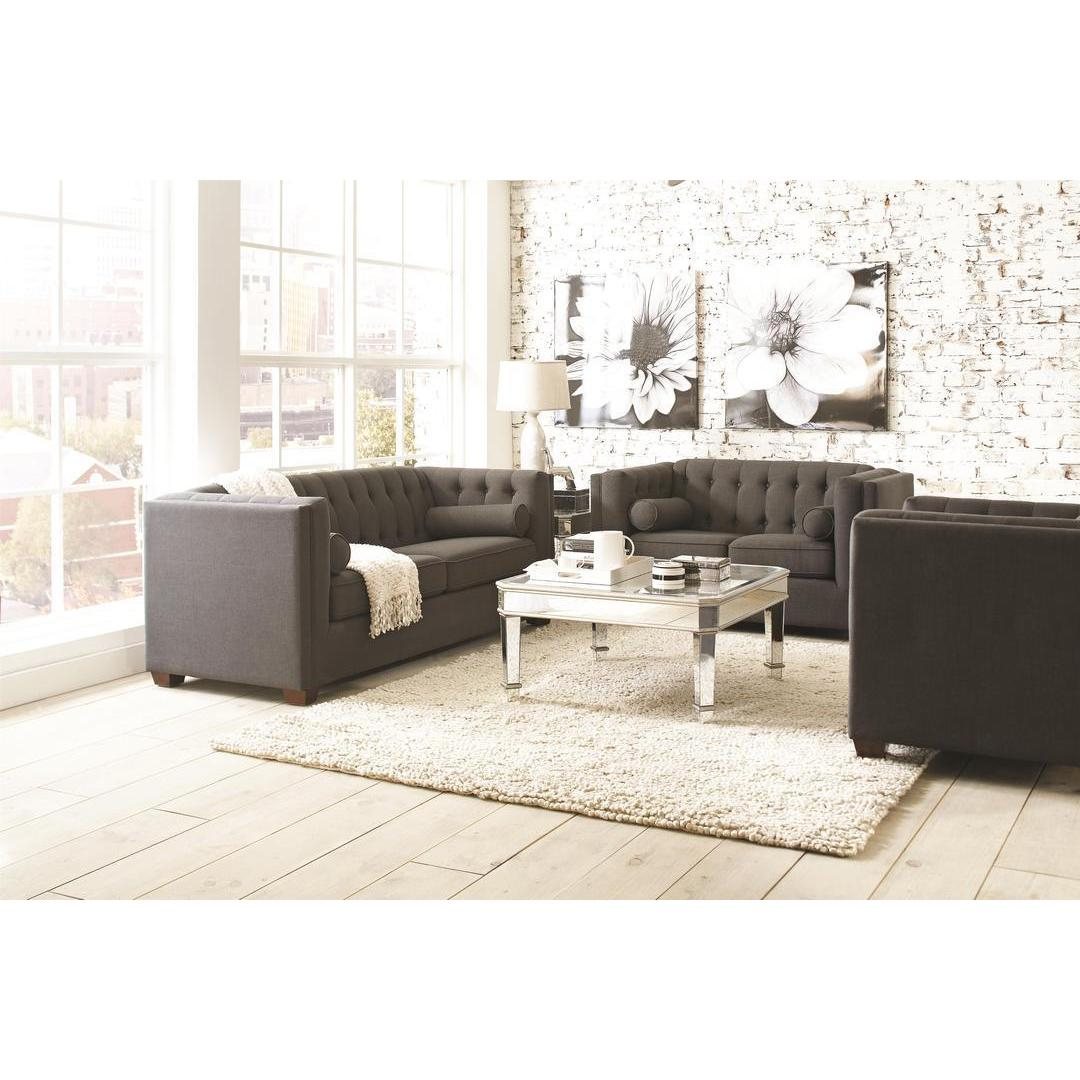 Shop Nolan Ryker Living Room Set Free Shipping On Orders Over 45 for Overstock Living Room Sets