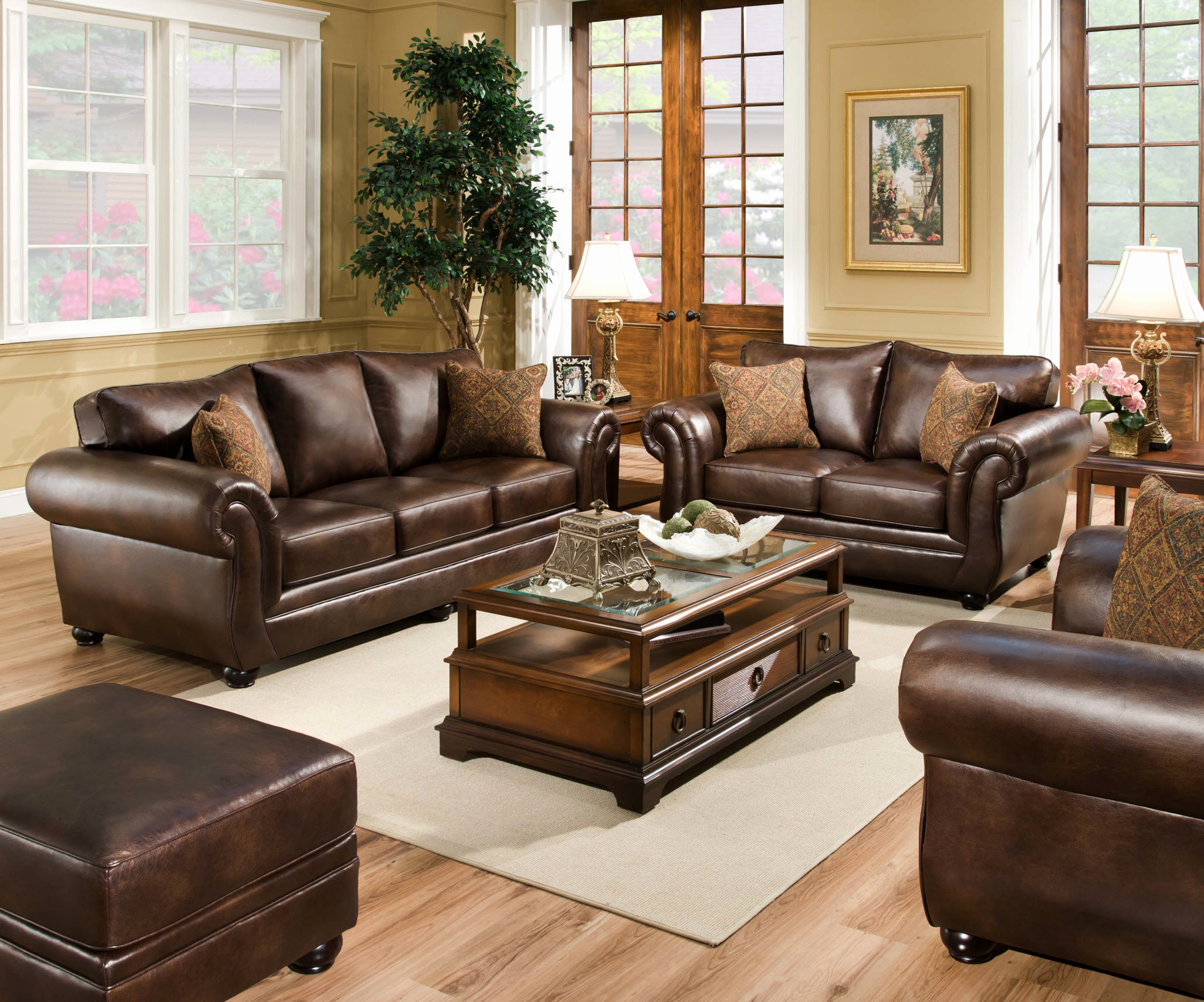 Simmons Living Room Furniture Collections Of Furniture Fantastic regarding Simmons Living Room Set
