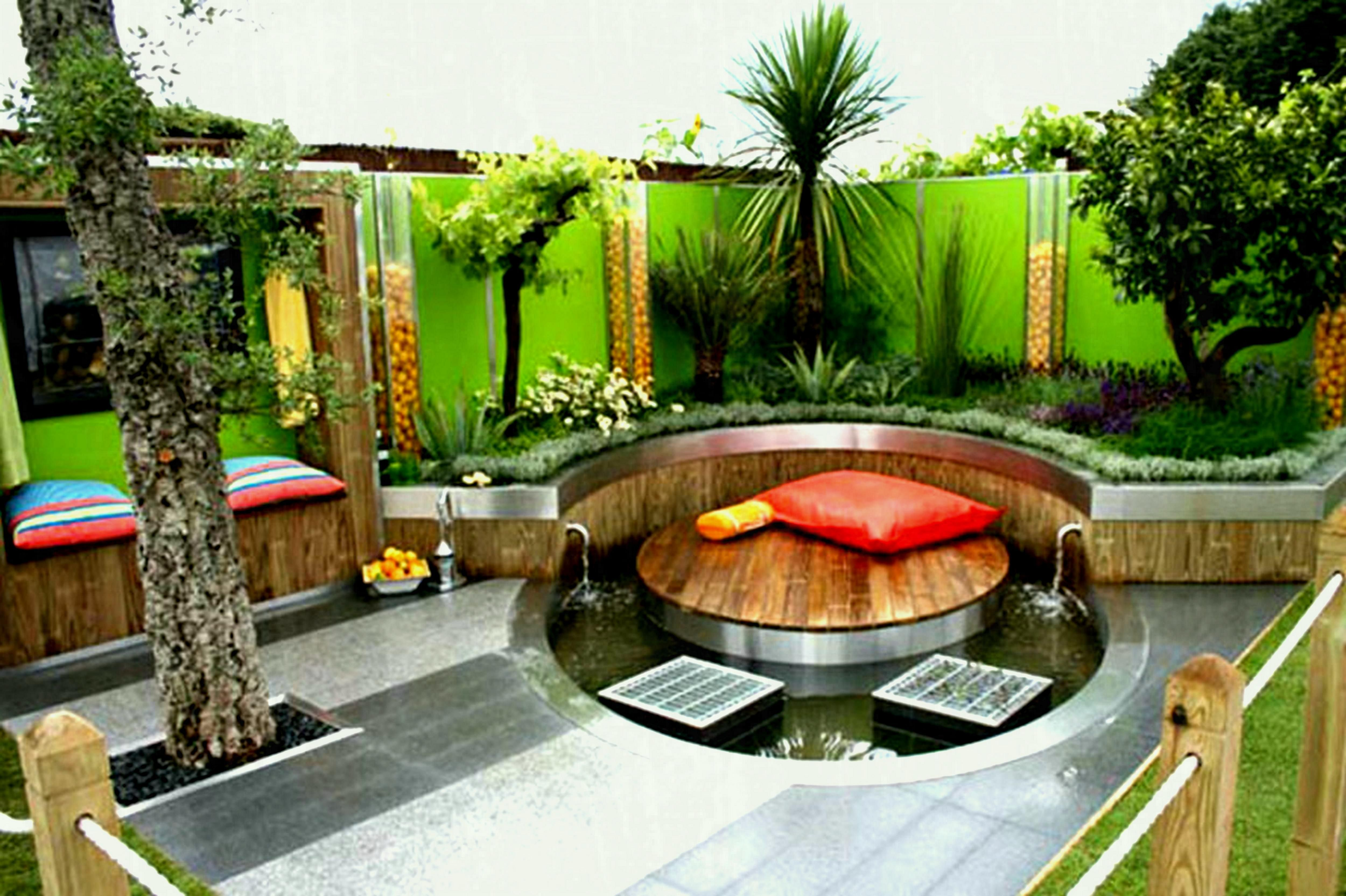 Small Backyard Decoration Ideas Decor Its pertaining to 15 Some of the Coolest Ideas How to Makeover Backyard Decor Ideas