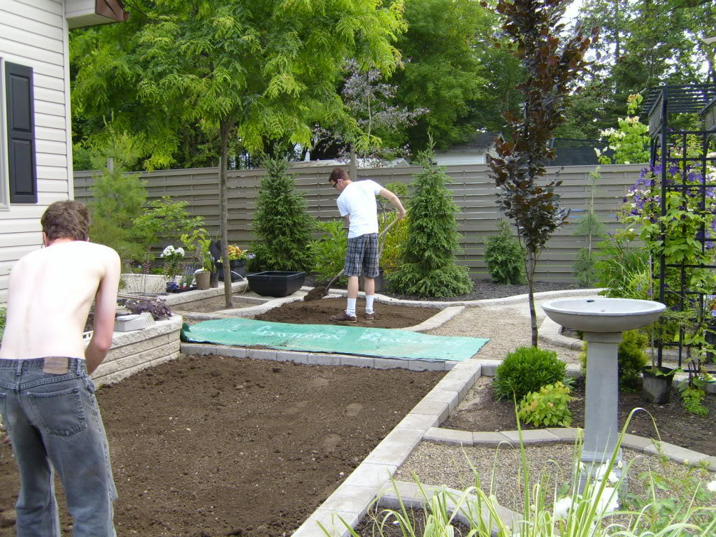 Small Backyard Ideas For Dogs Small Backyard Ideas With within 13 Genius Designs of How to Make Landscaping Ideas For Backyard With Dogs