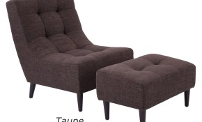 Sofa Chair Ottoman Set Leather Lounge And Synergy Home Fabric Buy in Overstock Living Room Sets