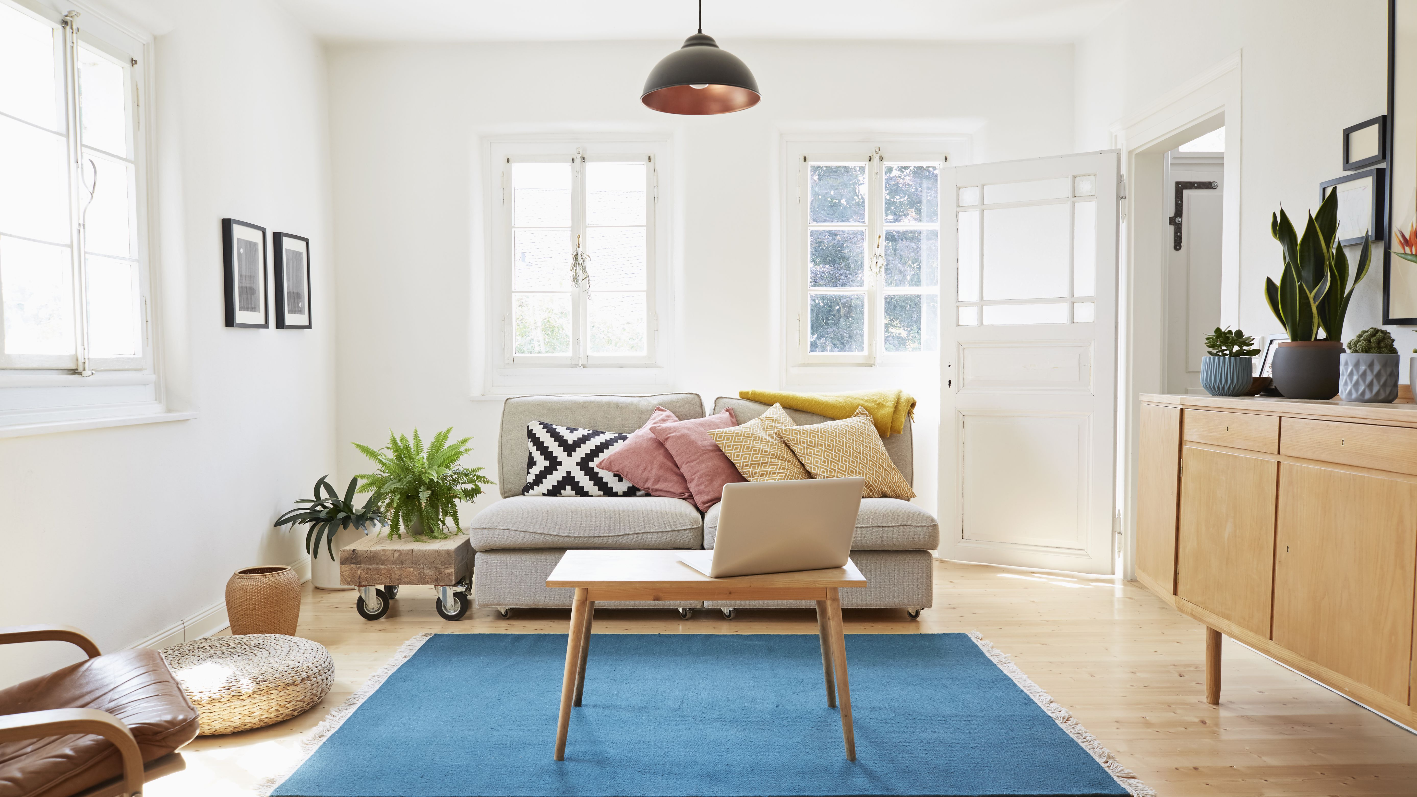 The Best Places To Buy Furniture In 2019 regarding Average Cost Of Living Room Set