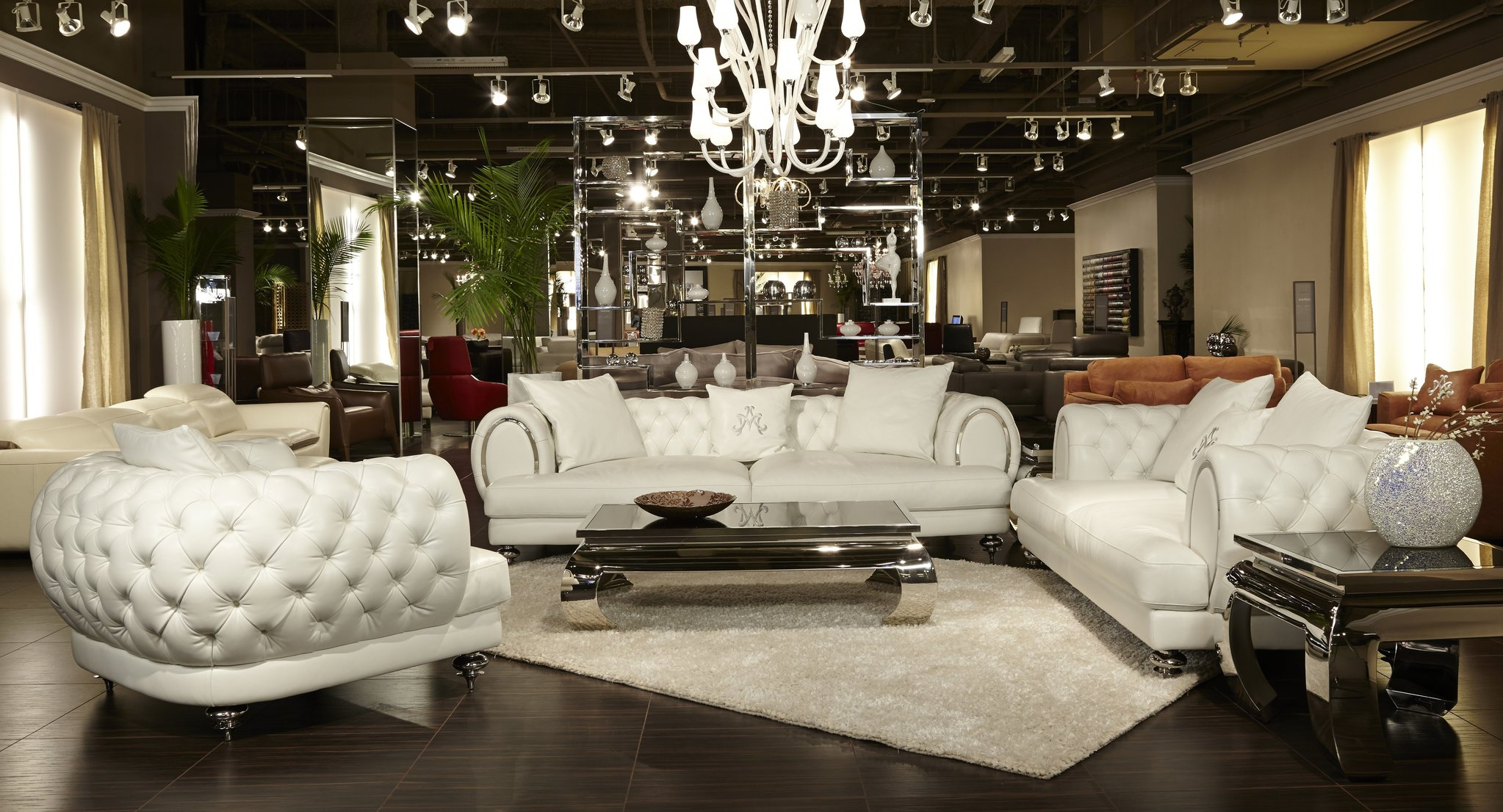 The Ellia Living Room Collection Living Room Furniture Living for 11 Awesome Initiatives of How to Upgrade Formal Living Room Sets For Sale