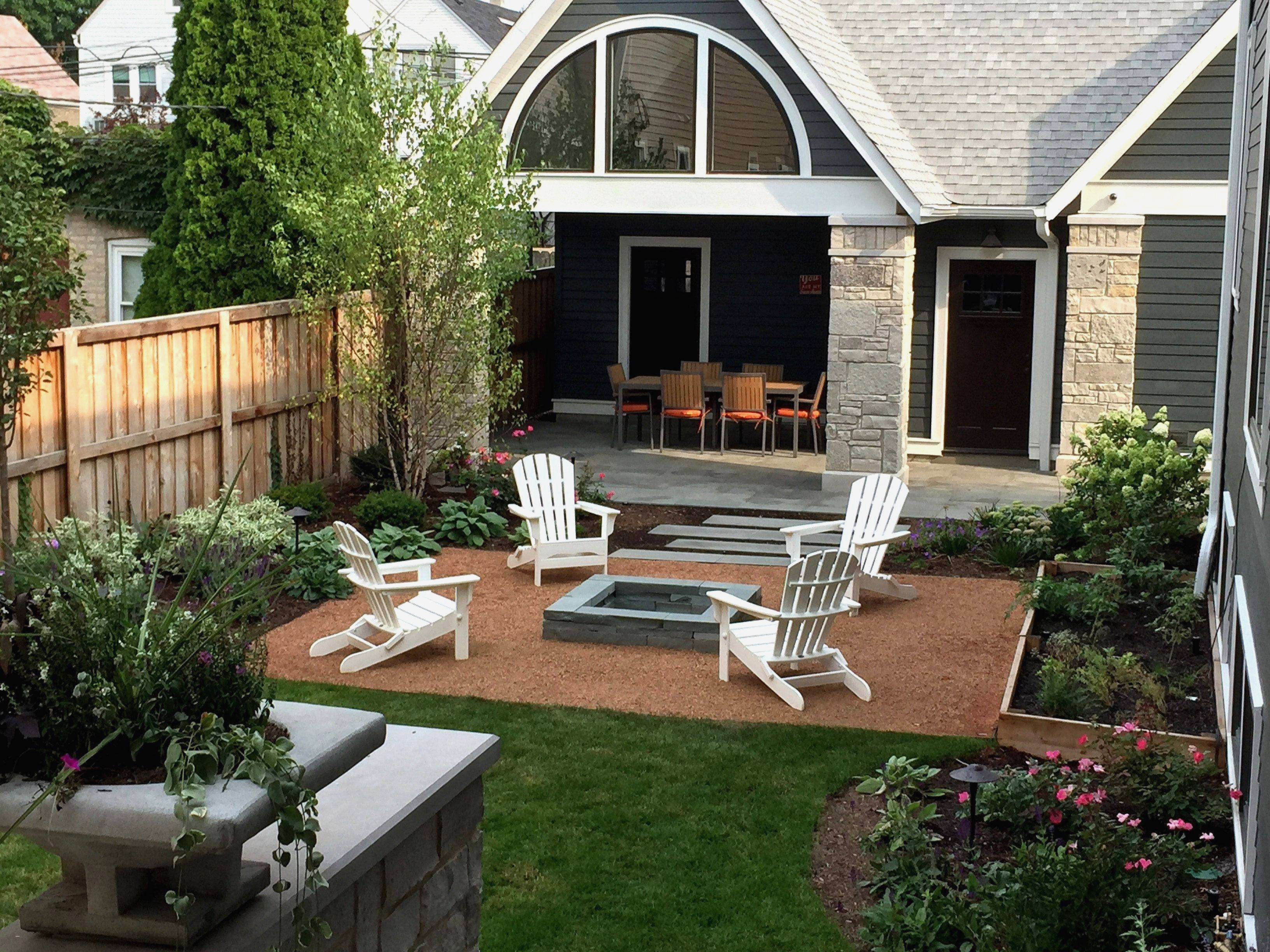 Top Backyard Shade Ideas Remodel Interior Planning House Ideas pertaining to 10 Clever Ideas How to Craft Backyard Shade Ideas