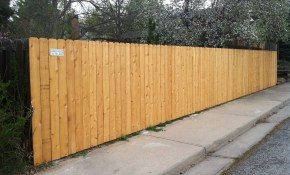 Types Of Wood Privacy Fences Luxury Best Backyard Fence Beautiful within 11 Genius Ideas How to Make Types Of Wood Fences For Backyard
