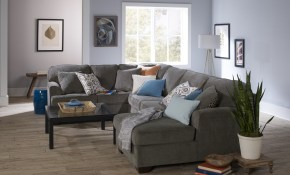 Used Furniture Archives Rent A Center for Rent A Center Living Room Sets