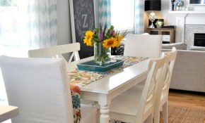 White Dining Room Ikea Dining Table And Chairs Dining Room with regard to Living Room Sets Ikea
