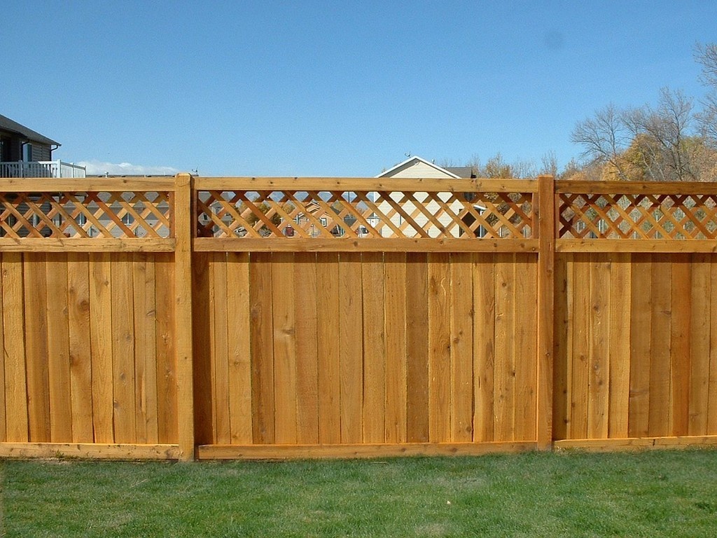 Wood Privacy Fence Types Furniture Ideas Best Wood Fences Ideas with 11 Genius Ideas How to Make Types Of Wood Fences For Backyard