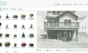 10 Best Landscape Design Software Programs Of 2018 Gardenista pertaining to Backyard Landscape Software